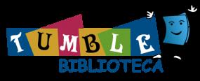 Acceso a TumbleBooks