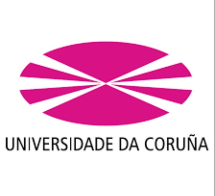 Biblioteca UDC