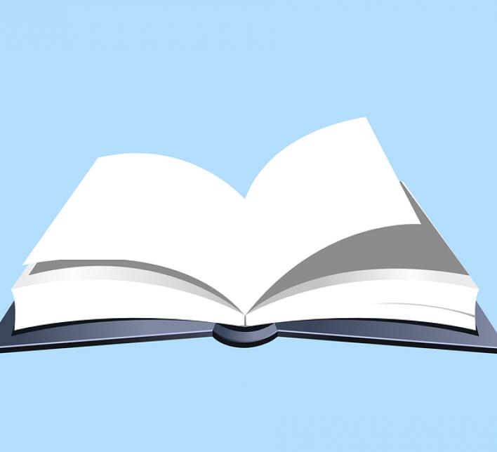 Descubre os clubs de lectura da nosa biblioteca!