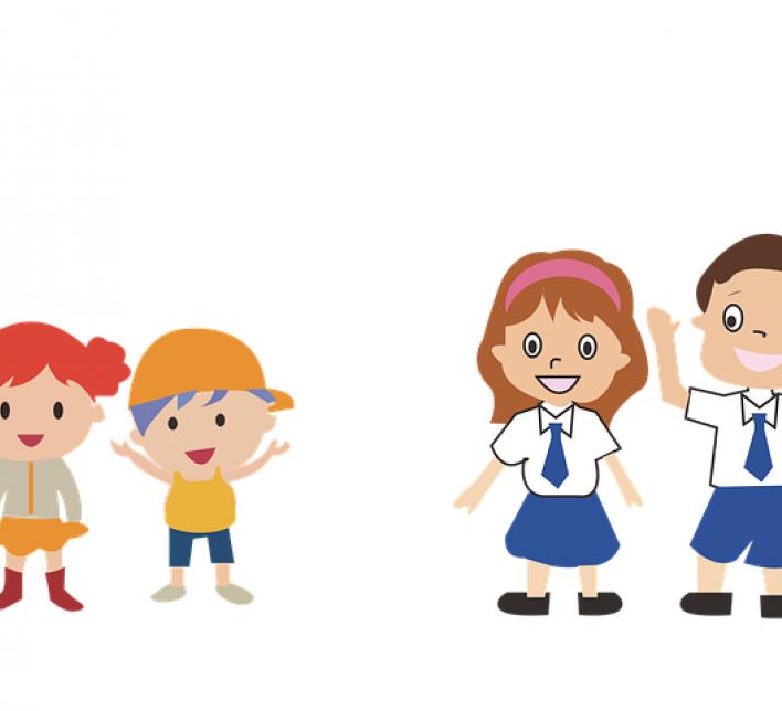 Infórmate sobre o programa de visitas escolares