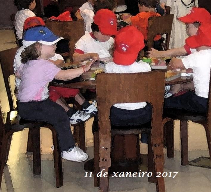 Día do usuario dá Biblioteca_BP dá Coruña MG Garcés
