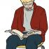 Participa nos nosos clubs de lectura!