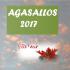 Agasallos de Nadal - guía bibliográfica
