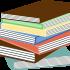 Servizo de préstamo de documentos