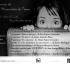 II Concurso Microrrelatos de Terror_Biblioteca Pública da Coruña MG Garcés
