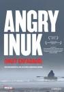 Angry Inuk (Inuit enfadado) /dirección y guión Alethea Arnaquq-Baril