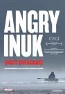 Angry Inuk (Inuit enfadado) /dirección e guión Alethea Arnaquq-Baril