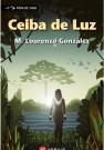 Ceiba de Luz / Manuel Lorenzo Gonzalez