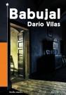 Babujal / Dario Vilas