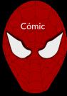 Novedades en cómics