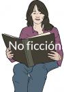 Novedades en no ficción