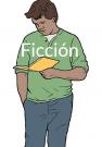 Novidades en ficción