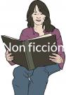 Novidades en non ficción