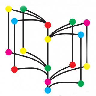 Novembro mes da Ciencia en Galego nas bibliotecas