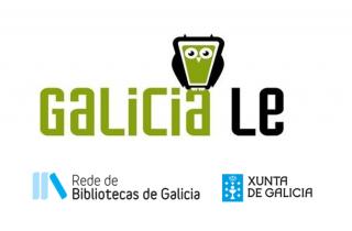 Galiciale