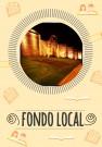 Fondo local