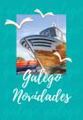 Novedades Gallego