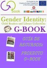Guía de recursos: Proxecto G-Book