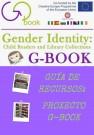 Guía de recursos: Proyecto G-Book