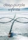 Infinite Deep Purple