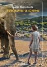 Os elefantes de Sókurov (portada)