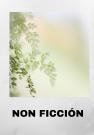 Novidades non ficción