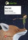 Muriel / María Canosa
