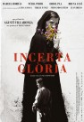 Incierta gloria / Agustí Villaronga