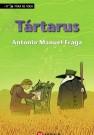 Tártarus / Antonio Manuel Fraga