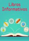 Novedades libros informativos