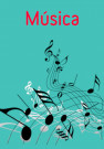 Novidades música