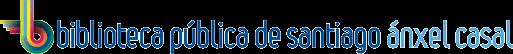 Biblioteca Pública de Santiago Ánxel Casal