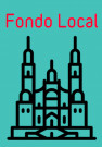 Novidades Fondo Local